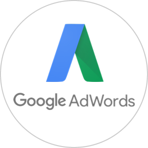 implementatie google adwords