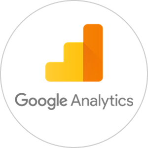 implementatie google analytics