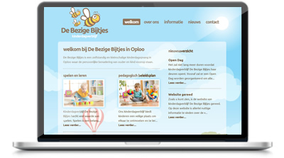 website oploo